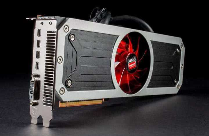Photo of Best Graphics Card 2019 Reviews & Buying Guide