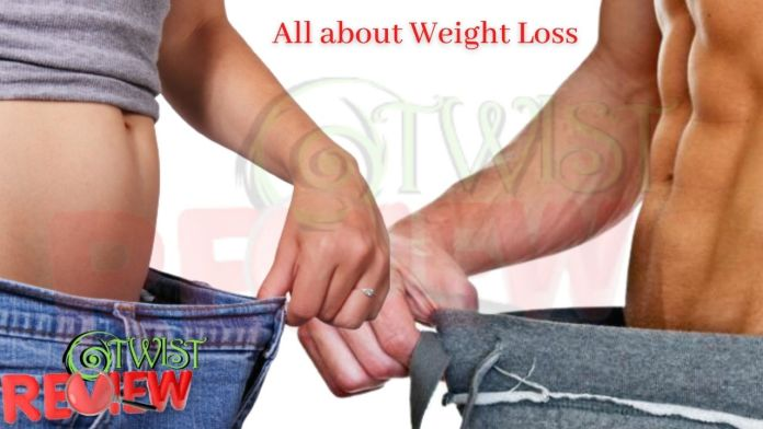 how-to-lose-weight-what-is-the-fastest-way-to-lose-weight