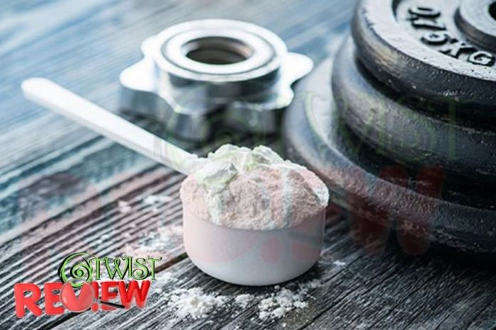 Creatine What is Creatine How it Works