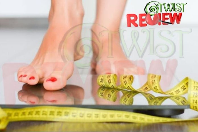 what is ideal weight, ideal weight for women and men