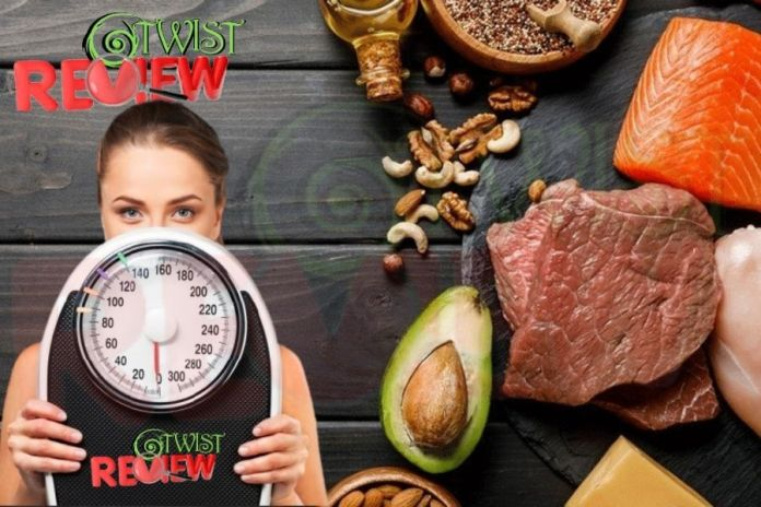 Nutrition and Metabolism for Weight Gain