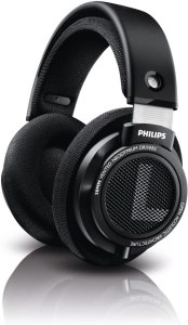 Philips headset for big heads