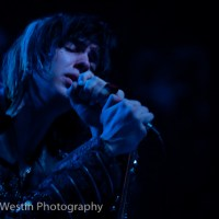 Concert Review: Julian Casablancas @ First Avenue