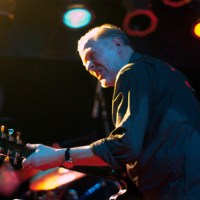 Photos: Swans at the Bottom Lounge (Chicago)