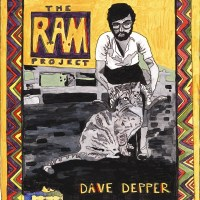 "Dave Depper ""Dear Boy"" (Paul McCartney cover)"