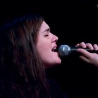 "Julianna Barwick: ""Prizewinning"" (Alias Pail Remix)"