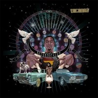 Big K.R.I.T- Return of 4Eva Mixtape Free Download