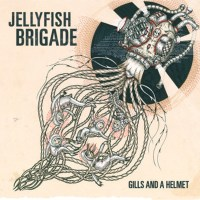 Jellyfish Brigade: An Introduction