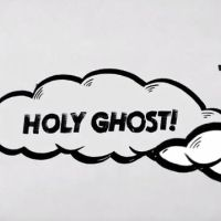 "Video: Holy Ghost! (feat Michael McDonald) ""Some Children"""