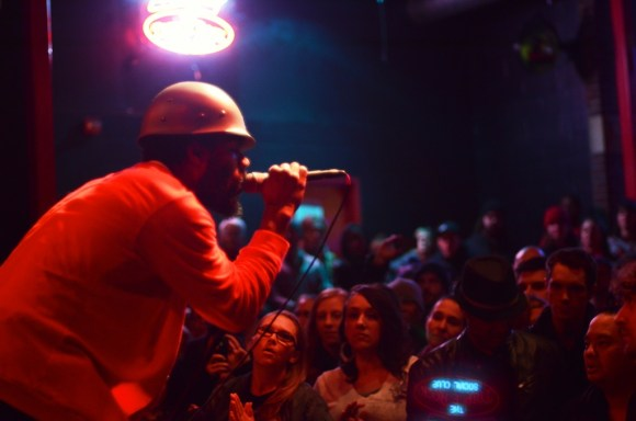 cody chesnutt triple rock 2013 164