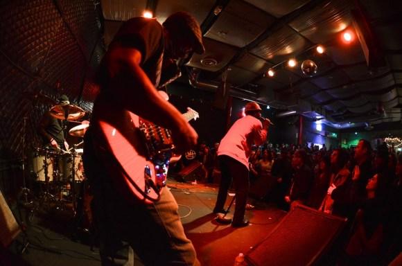 cody chesnutt triple rock 2013 166