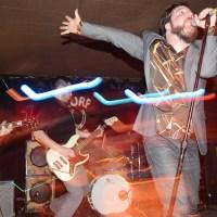 Photos: STNNNG Ten Year Anniversary (Jon's Photos)