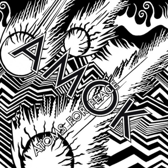 Atoms-For-Peace-AMOK