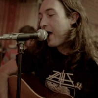 Songs: Mikal Cronin / The Mantles / Burnt Ones / The Non Travellin' Band