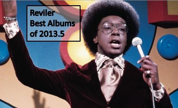 Best of albums