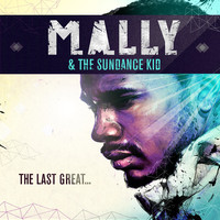 mally last great