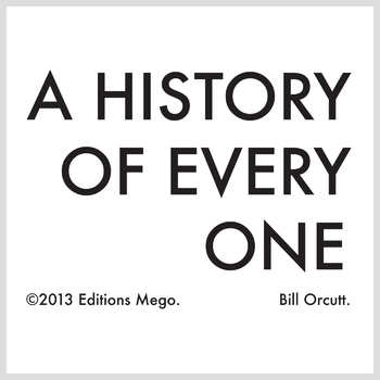 orcutt-history-1400-350