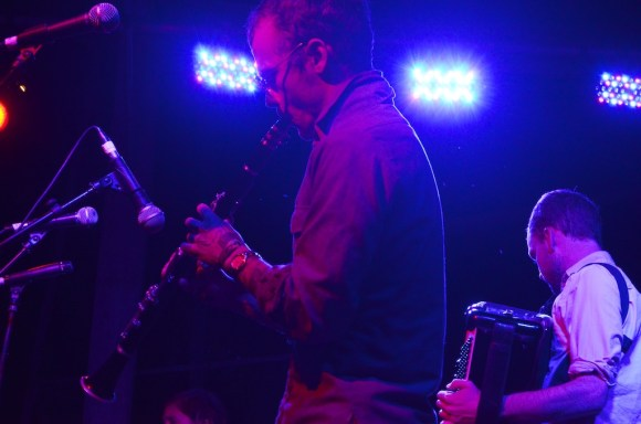 square lake music festival 2013  12