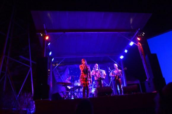 square lake music festival 2013  5