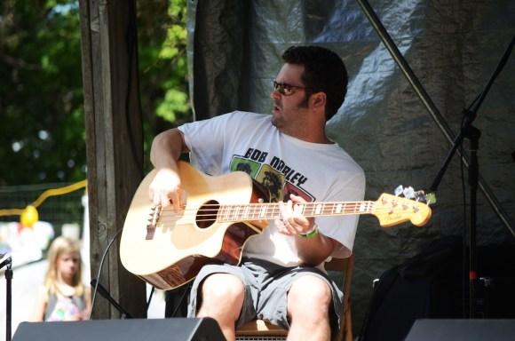 square lake music festival 2013  51