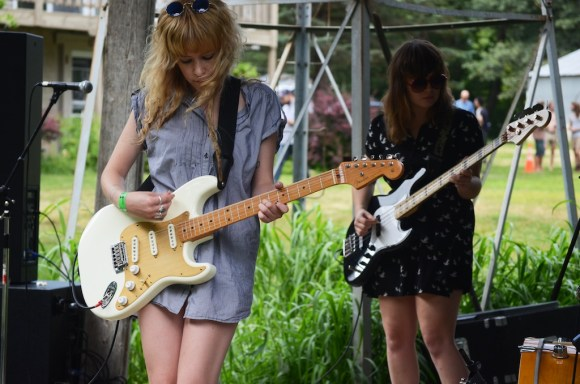 square lake music festival 2013  59
