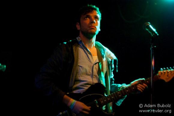 Alex Calder 06