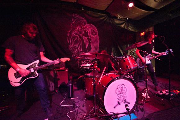 bass-drum-of-death-3