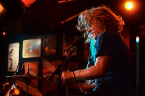 fuzz ty segall band 20