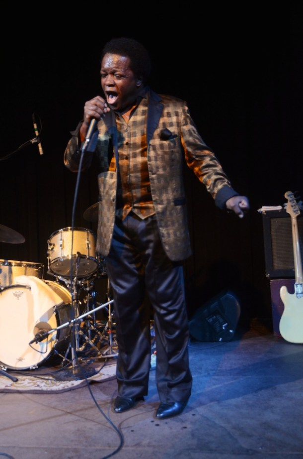 lee fields and the expressions cedar cultural center 25