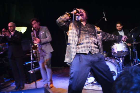 lee fields and the expressions cedar cultural center 26