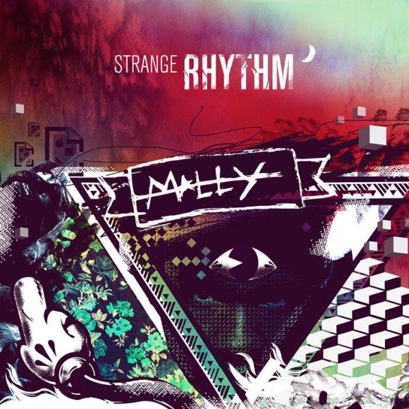 mally-strange-rhythm
