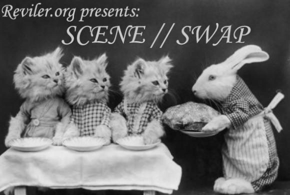 scene-swap-580x390