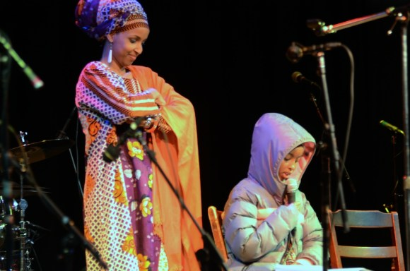 africa unity cedar cultural center 10