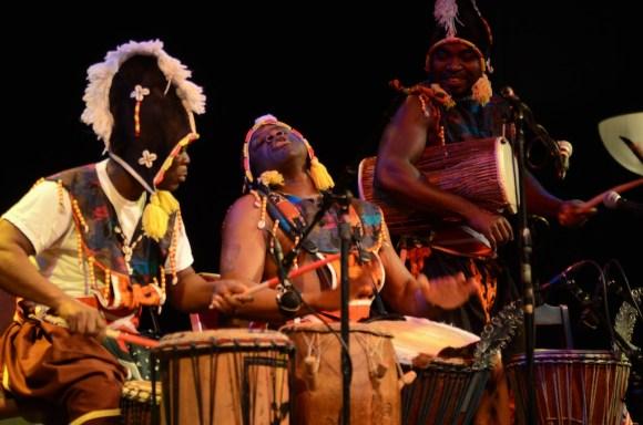 africa unity cedar cultural center 14