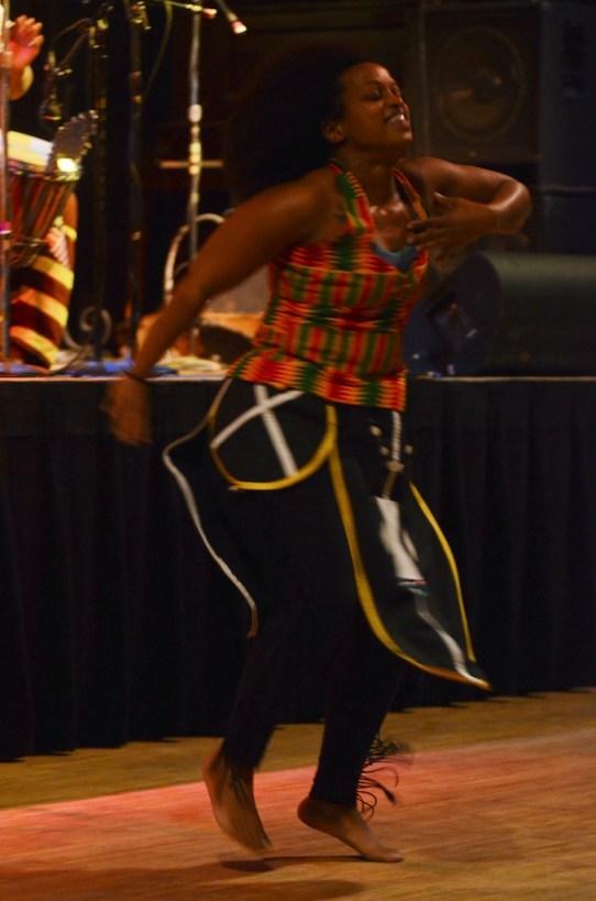 africa unity cedar cultural center 2