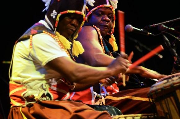 africa unity cedar cultural center 9