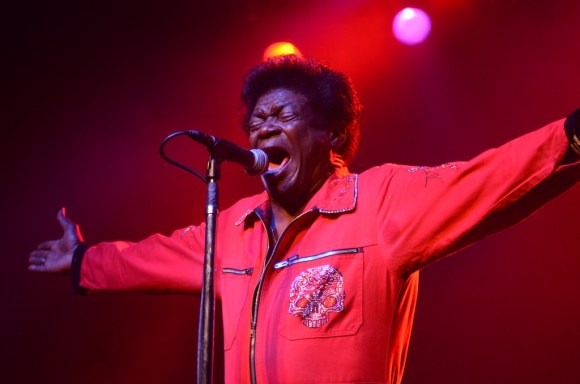 charles bradley first avenue 12-5-2013 16