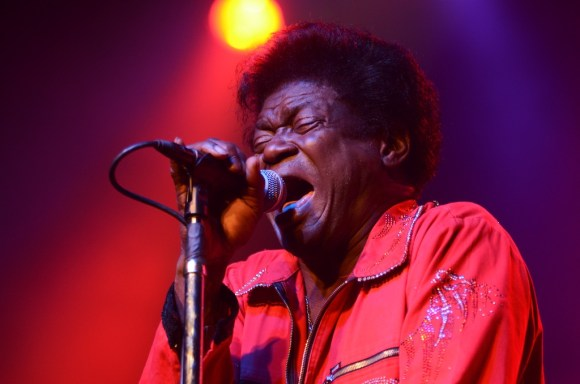charles bradley first avenue 12-5-2013 4