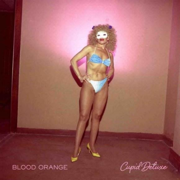 Blood-Orange-Cupid-Deluxe