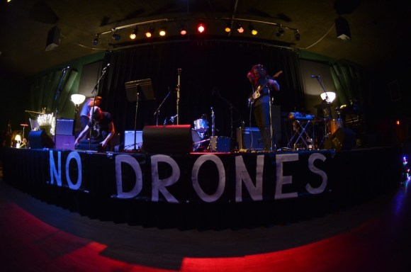 drone-not-drones-cedar-cultural-28-4-580x384