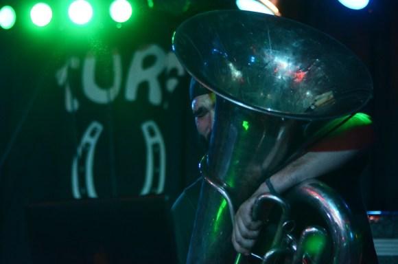 eclectic tuba 10