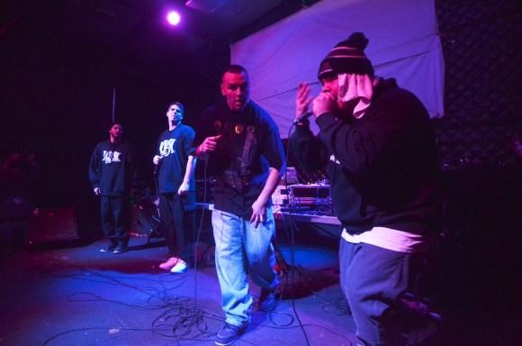 rez rap  minneapolis  34