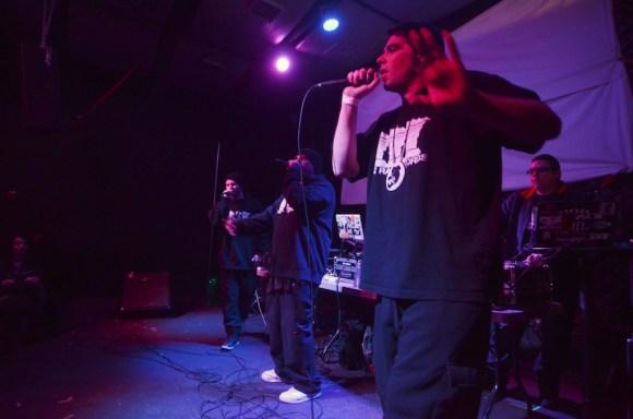 rez rap  minneapolis  38