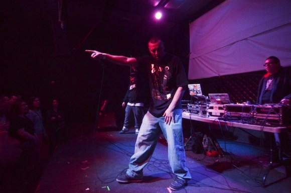 rez rap  minneapolis  42