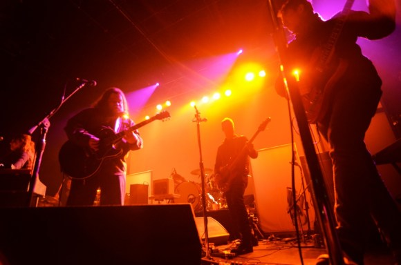 roky erickson first avenue 2014 6
