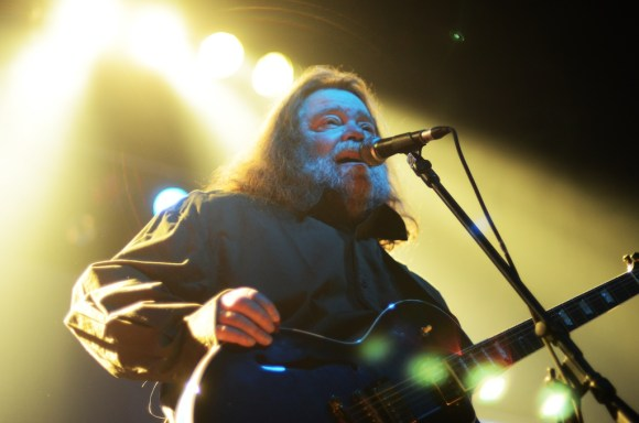 roky erickson first avenue 2014 8