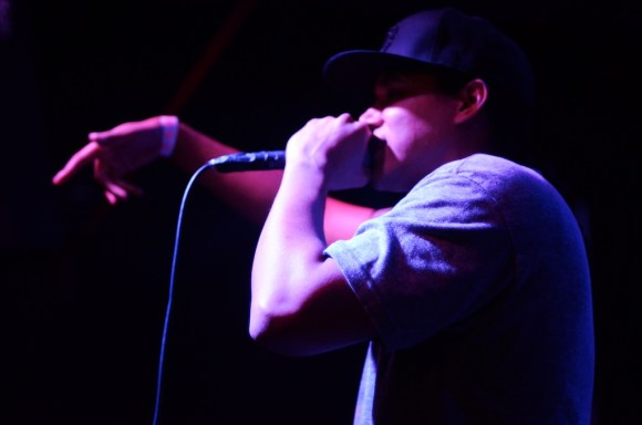 tall paul rapper  minneapolis  33