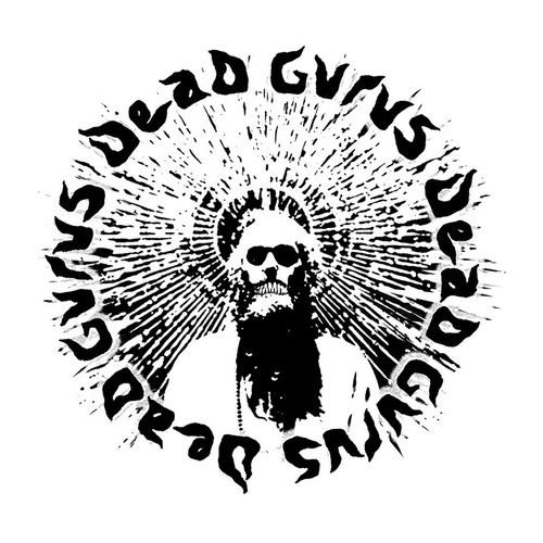 dead gurus band