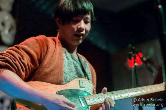 Dustin Wong 05