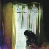 The War on Drugs: Lost in the Dream Review (4 Takes)
